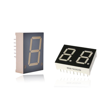LED Display (36)