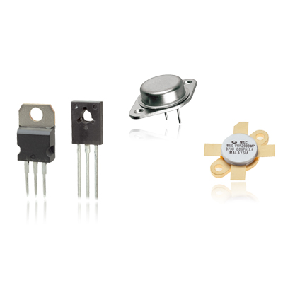 Transistor (1023)