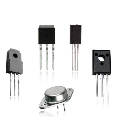 Διάφορα Transistor