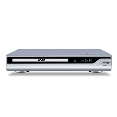Dvd-Players+Recorder (3)