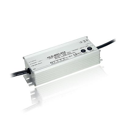 Τροφοδοτικά Για LED (50)