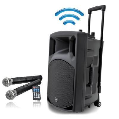 Φορητά συστήματα ήχου (8)