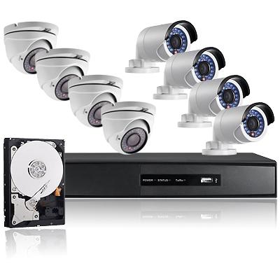 Προτεινόμενα Κιτ CCTV (9)