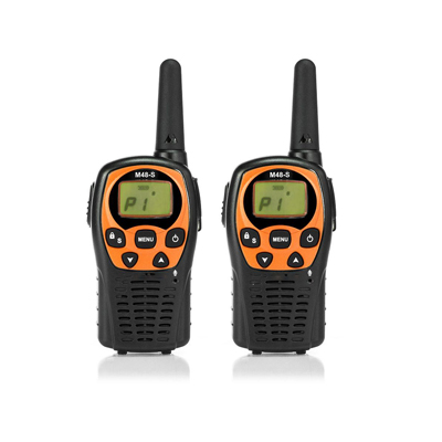 Walkie Talkies - Pmr