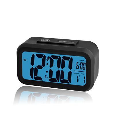 Ρολόι Απλό - Ψηφιακό